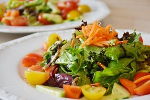 Raw Food Diet for You