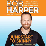 jumpstart to skinny review