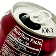 diet sodas weight gain