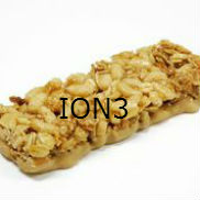 four tastiest protein bars countdown