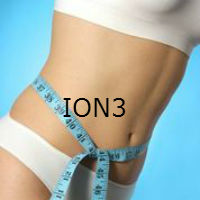 Phosphorus Supplements for weight loss