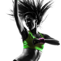 Deodorants to Stop Sweat and Odor during exercise