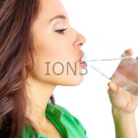 why start drinking enough water