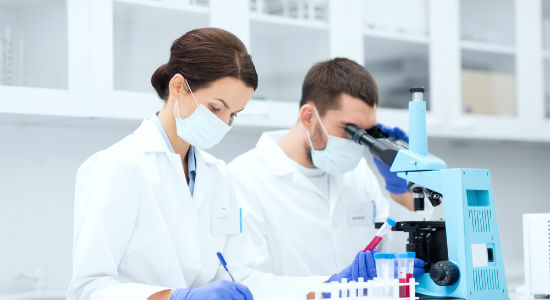 Top 10 Medical Research Findings