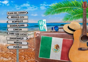 Mexico Vacation Planning Tips