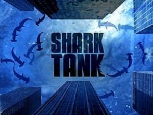 Weight Loss on Shark Tank to Skip